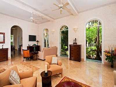 Image 6 | Classic Colonial Estate in Barbados, 2 guest cottages and 3 plots of land with planning permission 185444