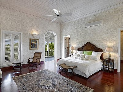 Image 8 | Classic Colonial Estate in Barbados, 2 guest cottages and 3 plots of land with planning permission 185444
