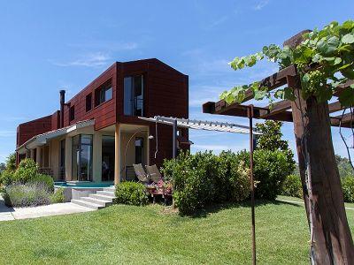 5 bedroom villa for sale, Bolgheri, Livorno, Tuscany
