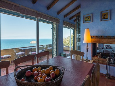 Image 16 | 4 bedroom villa for sale with 0.57 hectares of land, Argentario, Grosseto, Tuscany 185589