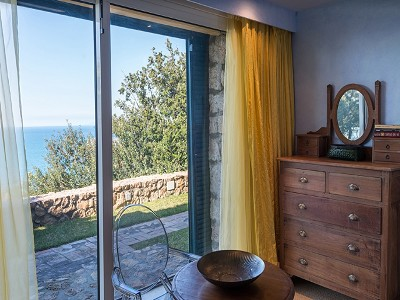 Image 30 | 4 bedroom villa for sale with 0.57 hectares of land, Argentario, Grosseto, Tuscany 185589