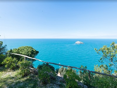 Image 7 | 4 bedroom villa for sale with 0.57 hectares of land, Argentario, Grosseto, Tuscany 185589