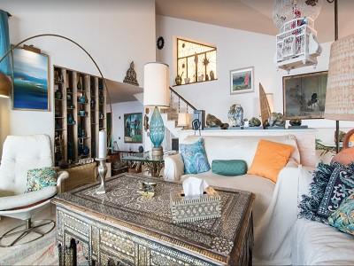 Image 12 | Most impressive villa in outstanding location on Mont Argentario 185590