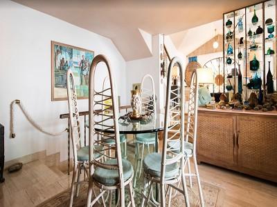 Image 14 | Most impressive villa in outstanding location on Mont Argentario 185590