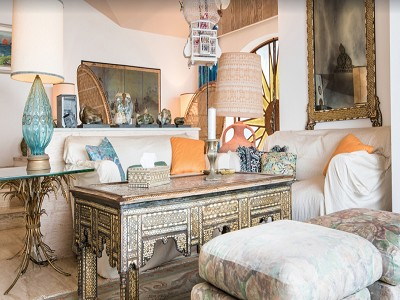 Image 15 | Most impressive villa in outstanding location on Mont Argentario 185590