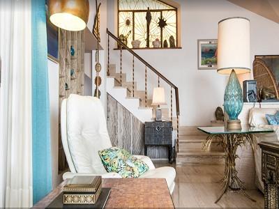 Image 16 | Most impressive villa in outstanding location on Mont Argentario 185590
