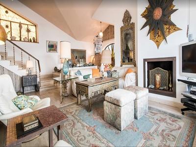 Image 17 | Most impressive villa in outstanding location on Mont Argentario 185590