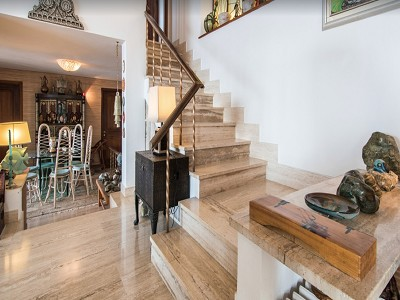 Image 18 | Most impressive villa in outstanding location on Mont Argentario 185590
