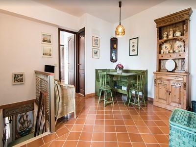 Image 19 | Most impressive villa in outstanding location on Mont Argentario 185590