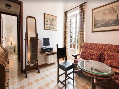 Image 20 | Most impressive villa in outstanding location on Mont Argentario 185590