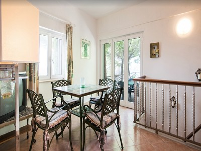 Image 21 | Most impressive villa in outstanding location on Mont Argentario 185590