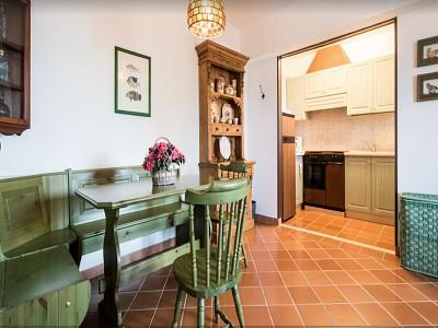 Image 22 | Most impressive villa in outstanding location on Mont Argentario 185590