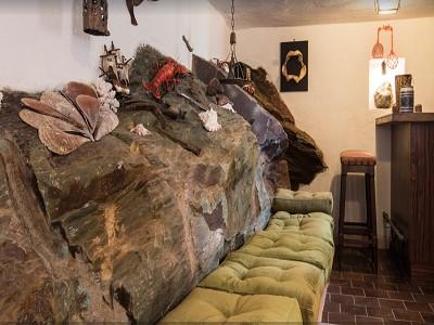 Image 23 | Most impressive villa in outstanding location on Mont Argentario 185590