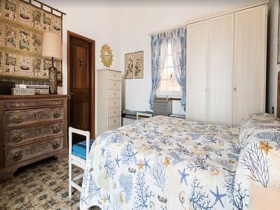 Image 25 | Most impressive villa in outstanding location on Mont Argentario 185590