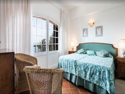 Image 26 | Most impressive villa in outstanding location on Mont Argentario 185590