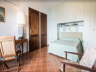 Image 27 | Most impressive villa in outstanding location on Mont Argentario 185590