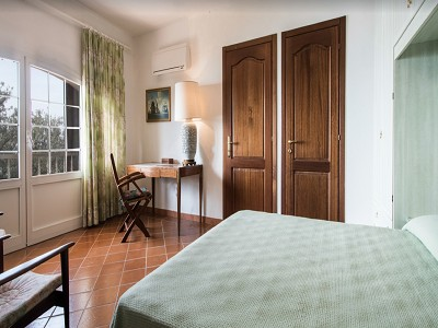 Image 28 | Most impressive villa in outstanding location on Mont Argentario 185590