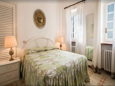 Image 29 | Most impressive villa in outstanding location on Mont Argentario 185590