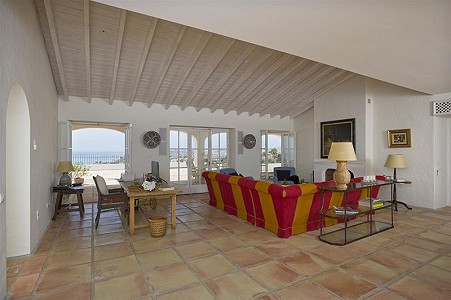 Image 5 | 9 bedroom farmhouse for sale with 0.45 hectares of land, Fuengirola, Malaga Costa del Sol, Andalucia 185596