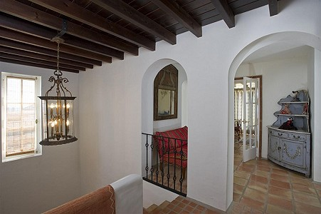 Image 9 | 9 bedroom farmhouse for sale with 0.45 hectares of land, Fuengirola, Malaga Costa del Sol, Andalucia 185596
