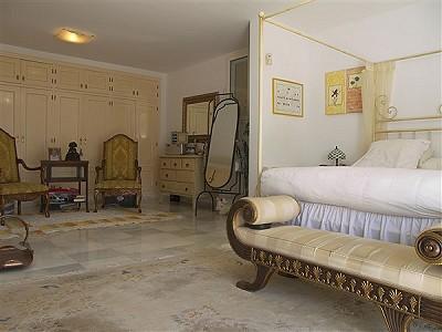 Image 12   3 bedroom villa for sale with 500m2 of land, Mojacar, Almeria Costa Almeria, Andalucia 185919