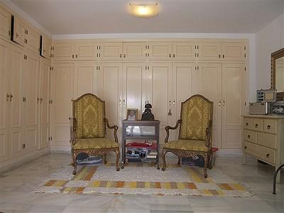 Image 13   3 bedroom villa for sale with 500m2 of land, Mojacar, Almeria Costa Almeria, Andalucia 185919