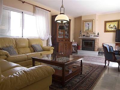Image 5   3 bedroom villa for sale with 500m2 of land, Mojacar, Almeria Costa Almeria, Andalucia 185919