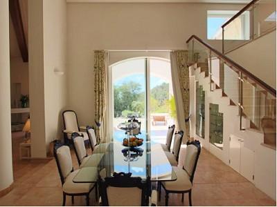 Image 10 | 4 bedroom villa for sale with 4.2 hectares of land, Sant Carlos de Peralta, Eastern Ibiza, Ibiza 185947