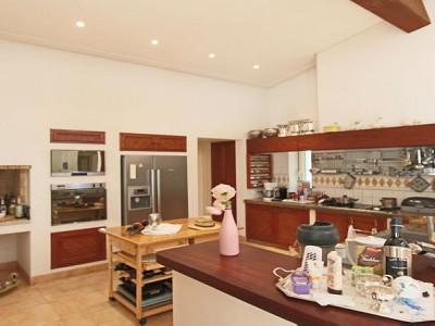 Image 12 | 4 bedroom villa for sale with 4.2 hectares of land, Sant Carlos de Peralta, Eastern Ibiza, Ibiza 185947
