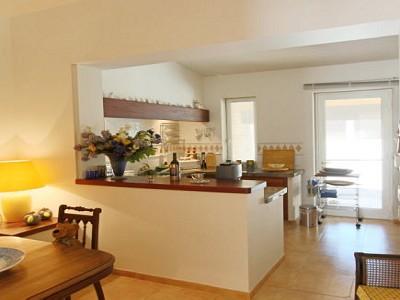 Image 14 | 4 bedroom villa for sale with 4.2 hectares of land, Sant Carlos de Peralta, Eastern Ibiza, Ibiza 185947