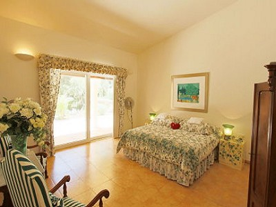 Image 15 | 4 bedroom villa for sale with 4.2 hectares of land, Sant Carlos de Peralta, Eastern Ibiza, Ibiza 185947