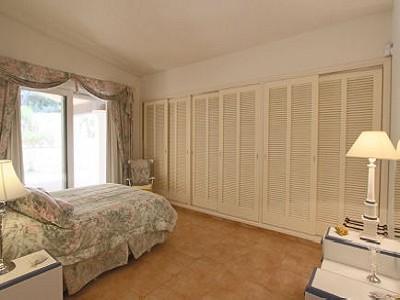 Image 16 | 4 bedroom villa for sale with 4.2 hectares of land, Sant Carlos de Peralta, Eastern Ibiza, Ibiza 185947