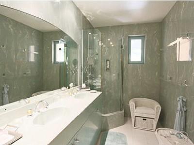 Image 20 | 4 bedroom villa for sale with 4.2 hectares of land, Sant Carlos de Peralta, Eastern Ibiza, Ibiza 185947