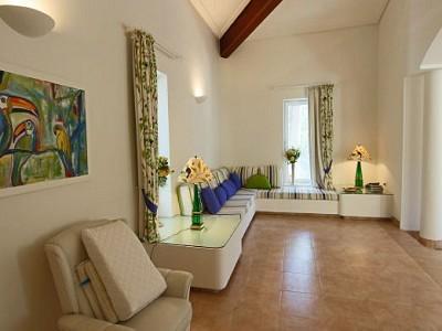 Image 9 | 4 bedroom villa for sale with 4.2 hectares of land, Sant Carlos de Peralta, Eastern Ibiza, Ibiza 185947