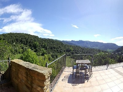 Image 10 | Spectacular Farmhouse for Sale in Catalonia, Currently run as  a Successful Restaurant 185985