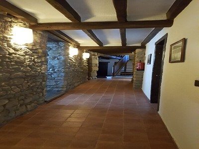 Image 16 | Spectacular Farmhouse for Sale in Catalonia, Currently run as  a Successful Restaurant 185985