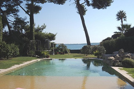 4 bedroom villa for sale, Cannes, French Riviera