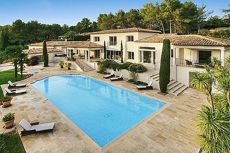 5 bedroom villa for sale, Opio, Grasse, French Riviera