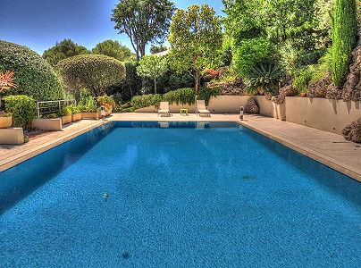 Image 2 | 4 bedroom villa for sale with 2,800m2 of land, Biot, Alpes-Maritimes 6, French Riviera 186168