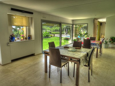 Image 5 | 4 bedroom villa for sale with 2,800m2 of land, Biot, Alpes-Maritimes 6, French Riviera 186168