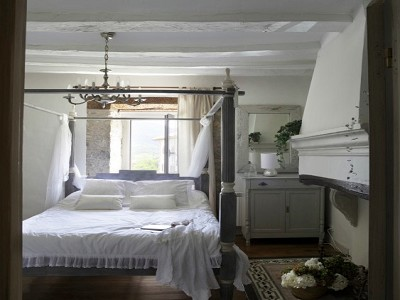Image 10 | Country Boutique Hotel built in a XVIII century House in Spain for sale 186207