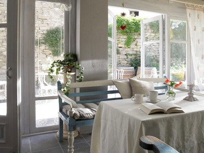Image 4 | Country Boutique Hotel built in a XVIII century House in Spain for sale 186207