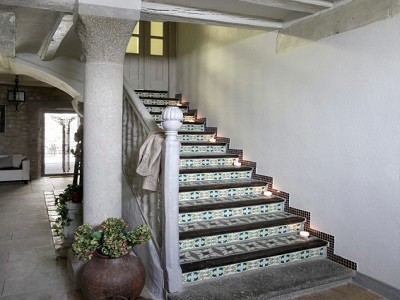 Image 7 | Country Boutique Hotel built in a XVIII century House in Spain for sale 186207