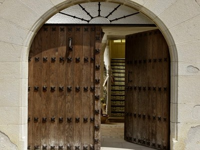 Image 8 | Country Boutique Hotel built in a XVIII century House in Spain for sale 186207