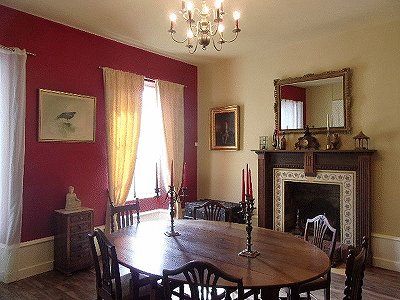 Image 16 | 10 bedroom house for sale with 1,725m2 of land, Montmorillon, Vienne , Poitou-Charentes 186271