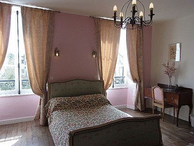Image 17   10 bedroom house for sale with 1,725m2 of land, Montmorillon, Vienne , Poitou-Charentes 186271