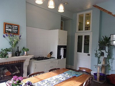 Image 20   10 bedroom house for sale with 1,725m2 of land, Montmorillon, Vienne , Poitou-Charentes 186271