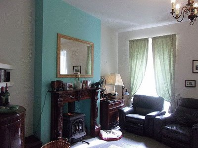 Image 22   10 bedroom house for sale with 1,725m2 of land, Montmorillon, Vienne , Poitou-Charentes 186271