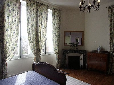 Image 23   10 bedroom house for sale with 1,725m2 of land, Montmorillon, Vienne , Poitou-Charentes 186271