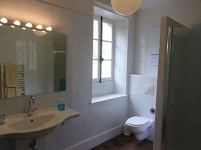 Image 24   10 bedroom house for sale with 1,725m2 of land, Montmorillon, Vienne , Poitou-Charentes 186271
